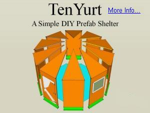 Diy prefab subscribe to blog via email solutioingenieria Image collections